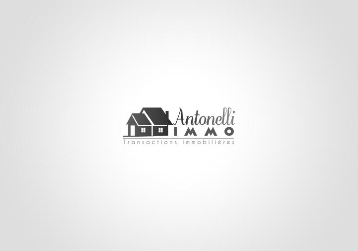 Bien réussite sa vente immobilière Antonelli immo